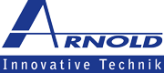 Arnold Innovative Technik GmbH